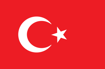 turkish-flag-1774834_1280